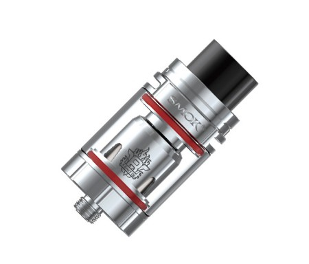 SMOKTECH TFV8 X Baby beast clearomiseur