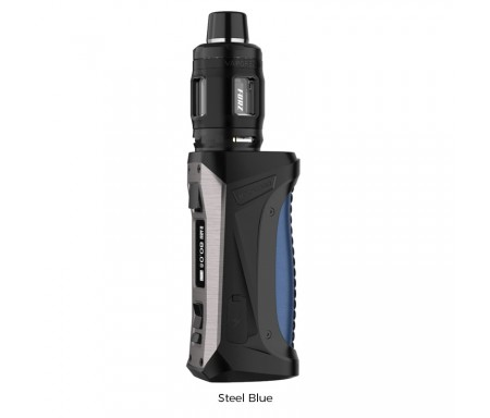 Kit forz tx80 vaporesso bleu blue