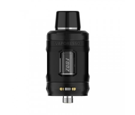 clearomiseur forz tank 25 Vaporesso