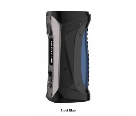 Box Forz TX80 Vaporesso bleu steel blue