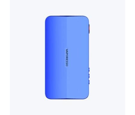 Vaporesso Box GEN X Saphire Blue