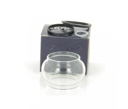 Pyrex SKRR 8 ml - Vaporesso