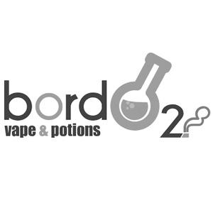 E liquides BORDO2